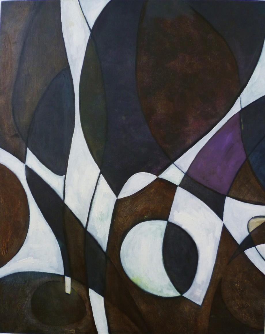 k.shapes shifting (6)